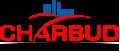 Charbud – mieszkania na sprzedaż Ząbki koło Warszawy