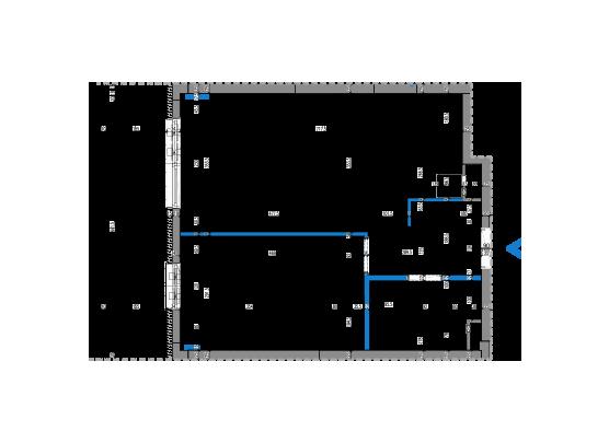 Mieszkania w Ząbkach
