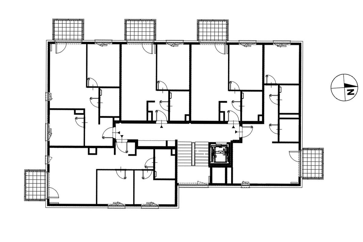 mieszkania Radzymin, mieszkanie bezczynszowe Radzymin, deweloper Radzymin
